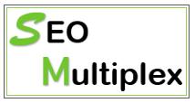 SEO Multiplex