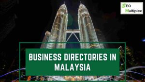 Business Directories in Malaysia